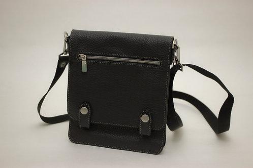 Мужская сумка S3 20х23