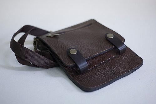 Мужская сумка S2 20х16