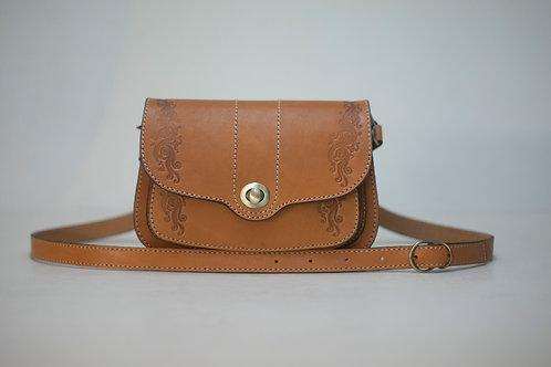 """Женская сумка """"Прима"""""""