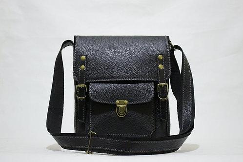 Планшет-сумка