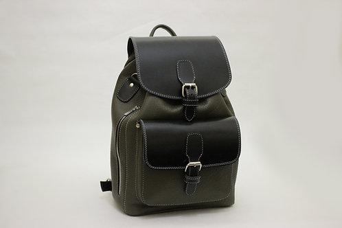 Рюкзак MG40