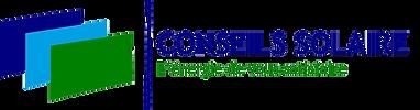 Logo 2 550dpi.png