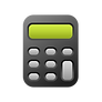 3440925-business-calculator-ecommerce-fi