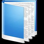 Documentsfolder_205.png