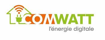Comwatt.jpg