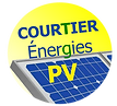 Logo Courtier PV.png