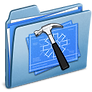 blue_developer_alt_folder_12397.png