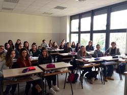 foto scuola 2 (1)