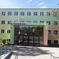 Polish school