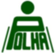 logoPolha.jpg