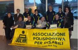 PremioPOLHAsportivo2010.jpg_1879685621