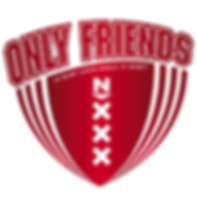 Logo-Only-Friends.png