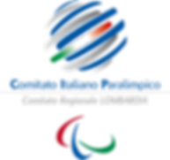 logo-cip-cr_lombardia.png