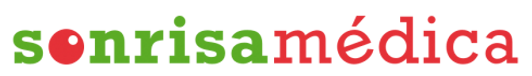 sonrisa-logo-web-120-e1529674960849.png