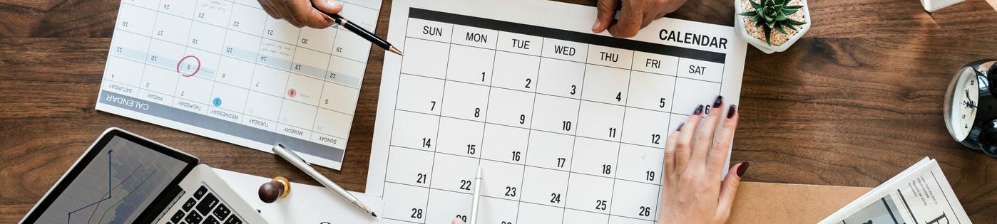 business-business-people-calendar-118743