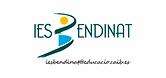 tafad-bendinat-3634774588.png