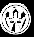 ukw-header-default-logo.png