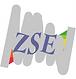 zse_logo.png