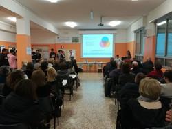 Olona Cavalleri progetto opencoesione (5)