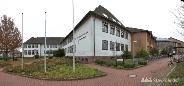 German school