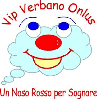 Logo associazione Italiana.png