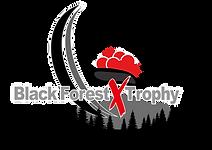 Logo_Black Forest Throphy_NEUTRAL_2021_07_08.png