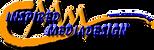 JR-MM-Logo.png