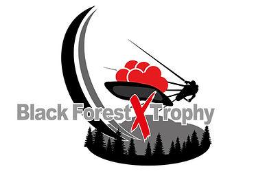 Logo_Black Forest Throphy_NEUTRAL_2021_07_08.jpg