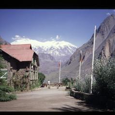 Refugio Aleman