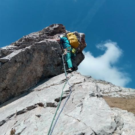 Climb&Fly Pilatus