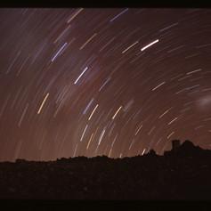 Sternenspiel