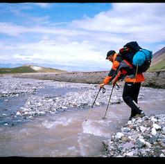 Großes Altai