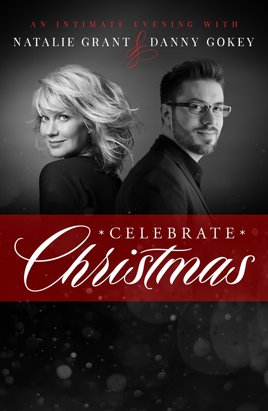 CelebrateChristmas_Website_Graphic_new.j