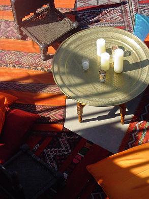 moroccan rugs_4.jpg