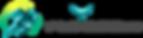hype-foundation-logo-on-white-horizotal-