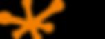 LOGO-E3-SCRITTA-LATO-NERO-no-claimaranci