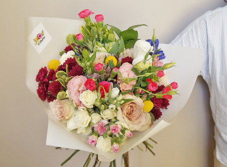¿Se te olvidó tu aniversario? ¿Quieres sorprender a tu mujer? 3 tips para lograrlo