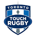 Toronto Touch Rugby.jpg