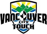 vancouver city Touch.png