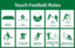 Touch-Football-Rules.jpg
