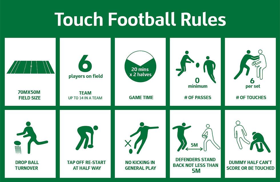 Touch-Football-Rules.jpg