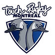 MontrealTOuchRugby.jpg