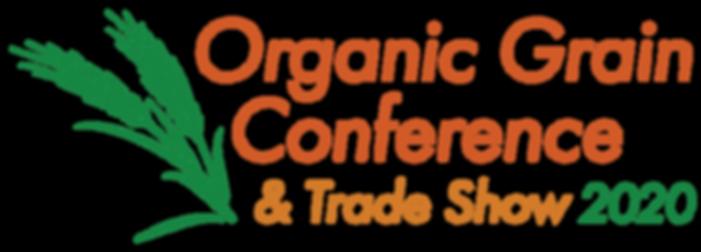 OGC_2020_Logo-05-768x276.png