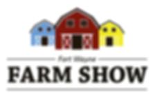 COE_Fort-Wayne-Farm-Show0_31363317-5056-