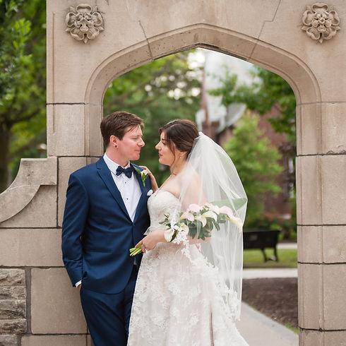 Leeza and Daniel's Wedding 56.jpg