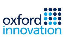 Oxford Innovation.jpg