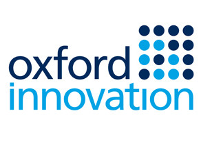 Case study - Oxford Innovation (Access to Finance)