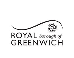 Case study - Greenwich Outreach Services