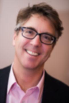 Paul Hills Intandem leadership development, management development, management consultant, leadership coaching