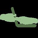 VSL_Logo.png